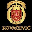 cropped-Logotip-crveni-01-1-1.png